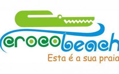 Croco beach