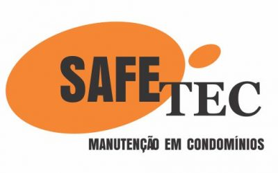 SAFE TEC