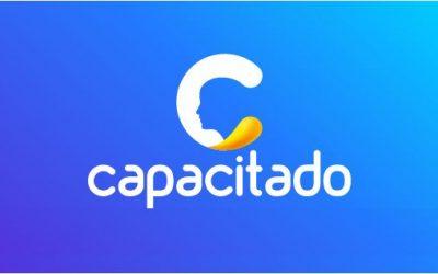 CAPACITADO