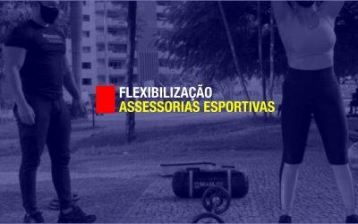 CREF5 CONQUISTA FLEXIBILIZAÇÃO NA ATUAÇÃO DAS ASSESSORIAS ESPORTIVAS
